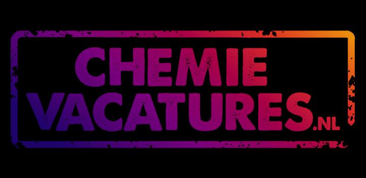 Chemie vacatures logo
