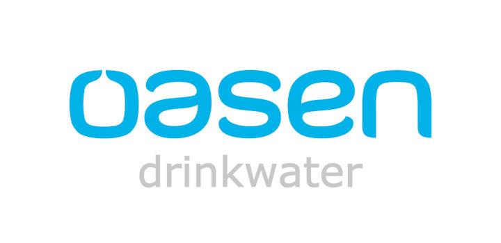 Oasen logo infrajobboard